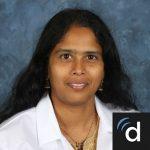 Dr. Anitha Kolli