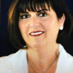 Valerie Agostino, RN